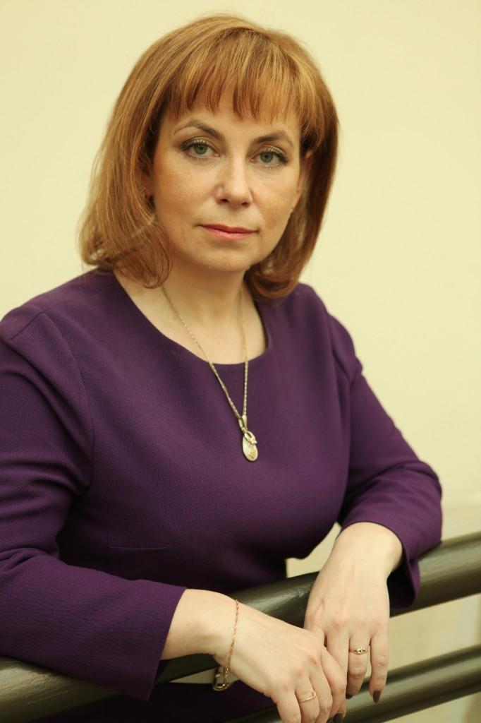Skubitskaya_0586