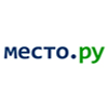 Banner_Mesto