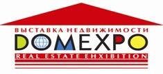 Logo_Domekspo