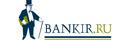 logo_bankir_130x40