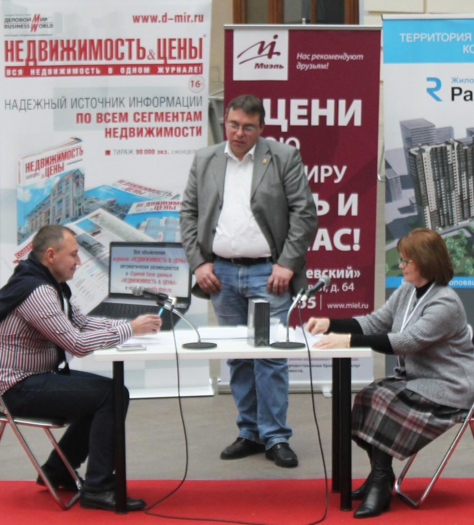 Poedinok_Ershova-Zimnikov