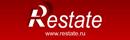 Restate_130x40